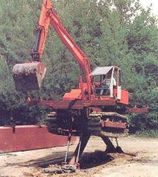 bibaut-excavator.jpg