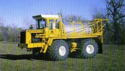big-a-spreader-4x4.jpg