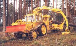 big-bear-661.jpg