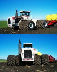 big-bud-tractor.jpg