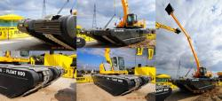 big-float-amphibious-excavator.jpg