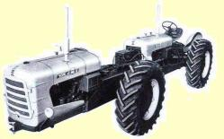 bisomtrac-articulated-tractor-1.jpg
