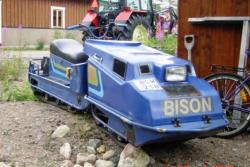 bison-snowmobile-1981.jpg