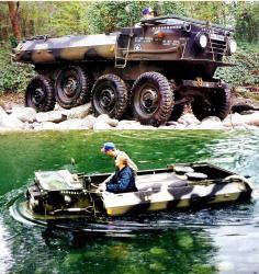 bloodhound-amphibious-8x8.jpg