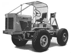 blue-ox-skidder-from-fwd.jpg