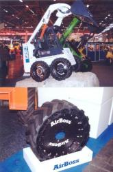 bobcat-with-airboss-tires-2.jpg