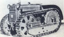 bofors-tractor-fm32-1932.jpg