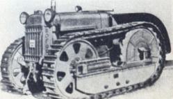 bofors-tractor-fm32-1932.jpg