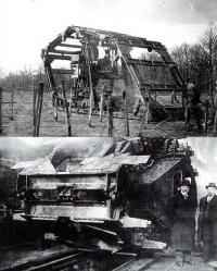 boirault-machines-1915-and-1916.jpg