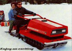 bollens-diano-rouge-snowmobile-1968.jpg