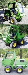 bollens-garden-tractor.jpg
