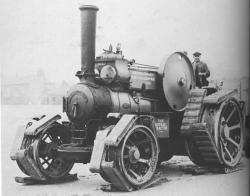 botrail-tractor.jpg