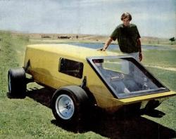 box-amphibious-car.jpg