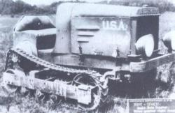 bradley-angleworm-10-tractor.jpg