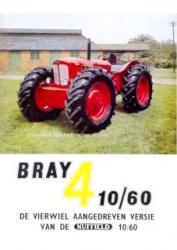 Bray 5