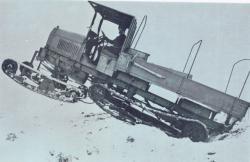 bremerwagen-experimental-conversion.jpg