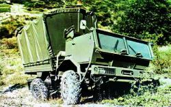brimont-etr-4x4-articulated-1982-1.jpg