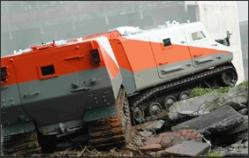 bronco-articulated-tracked-vehicle-of-st-kinetics.jpg