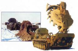 btm-4m-trancher-machinary.jpg