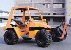 bucher-tractomobil-tm-1000-l-2-1.jpg