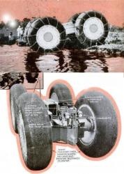 buggy-1937-2.jpg