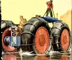 buggy-1937.jpg