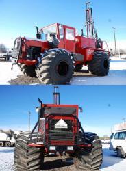 buggy-ardco-l-4x4.jpg