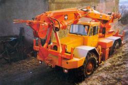 buggy-mol-4x4-1.jpg