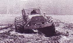 buggy-mol-4x4.jpg