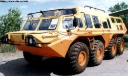 bus-8x8-from-btr-80.jpg