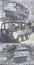 busse-all-terrain-6x6.jpg