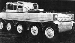 bussing-10-x10-1930-31.jpg