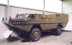 bussing-mb-3-amphibian-1.jpg