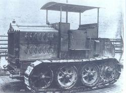 bussing-tractor-1919.jpg