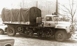 bvsm-80-semi-tracked-vehicle-2.jpg