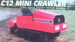 c12-from-imt-tractors.jpg