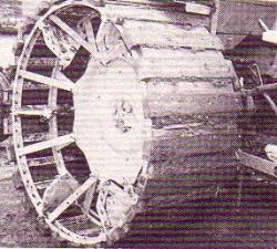 cage-wheels.jpg