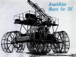 caged-wheeled-amphibian.jpg
