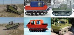 caiman-tracked-vehicles.jpg