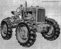 calzolari-tractor.jpg