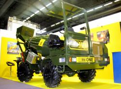 carmix-concrete-mixer.jpg
