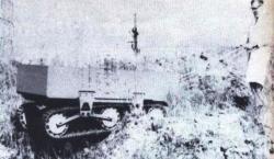 carrier-1964-1.jpg