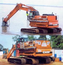 case-max-excavator-3.jpg