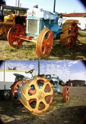 case-tractor.jpg
