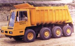 cat-23-ton-truck-8x8-1967.jpg