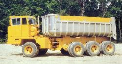 cat-25-ton-truck-8x8-1967.jpg