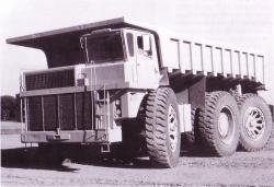 cat-783-redesigned-1967.jpg