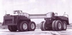 cat-786-tractor.jpg
