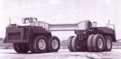 cat-786-tractor.jpg