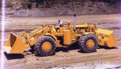 cat-988-carry-loader-1967.jpg